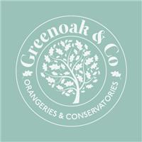Greenoak & Co Limited