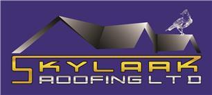 Skylark Roofing Ltd