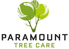 Paramount Tree Care