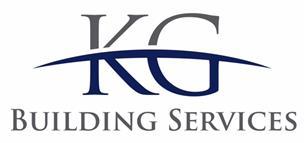 KG Building Service Limited