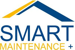 Smart Maintenance + Limited