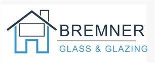 Bremner Glass and Glazing