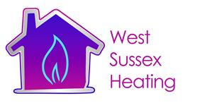 West Sussex Heating
