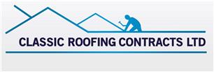 Classic Roofing Contracts Ltd