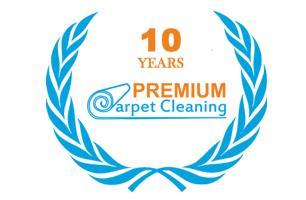 Premium Carpet Cleaning Ltd