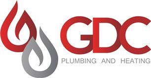 GDC Heating Ltd