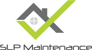 South London Property Maintenance