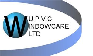 UPVC Windowcare Limited