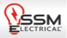 SSM Electrical Ltd