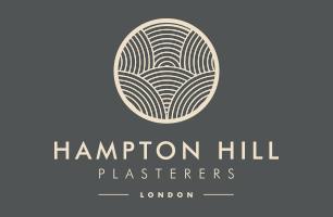 Hampton Hill Plasterers