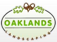 Oaklands Landscaping