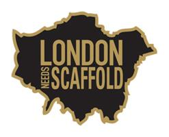 London Needs Scaffold