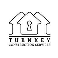 Turnkey Construction Services Ltd