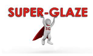 Super -Glaze