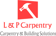 L & P Carpentry