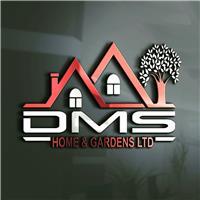 DMS Home & Gardens Ltd