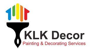 KLK Decor