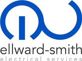 Ellward-Smith Electrical Services
