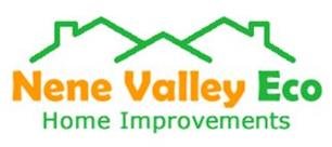 Nene Valley Eco Ltd