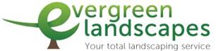 Evergreen Landscapes Southern Ltd