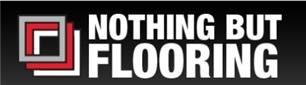 Nothing But Flooring Ltd