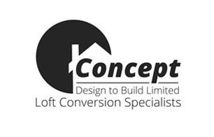 Concept Design to Build Limited