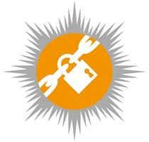 County Boarding & Locks Services Ltd