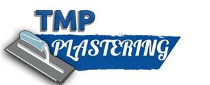 TMP Plastering