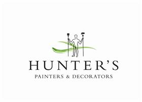 Hunter's Painting & Decorating