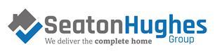 Seaton Hughes Group Ltd