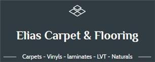 Elias Carpet & Flooring