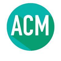 ACM Landscapes & Driveways