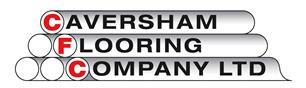 Caversham Flooring Company Ltd