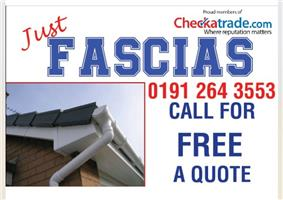 Just Fascias