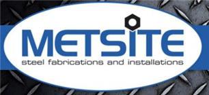 Metsite Ltd