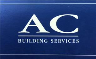 AC Property Services