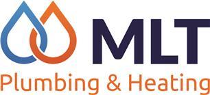 MLT Plumbing & Heating