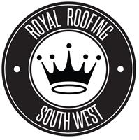 Royal Roofing Southwest