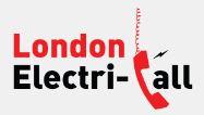 London Electri-Call Ltd