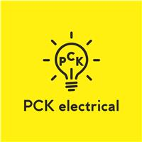 P C K Electrical