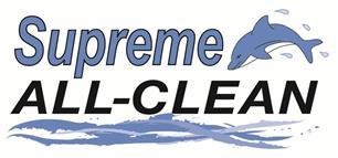Supreme All-Clean