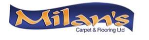 Milans Carpet and Flooring Ltd