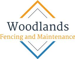 Woodlands Fencing and Maintenance