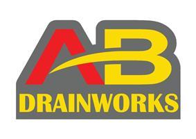 A.B.Drainworks