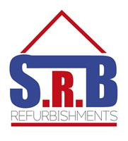 S R B Refurbishments