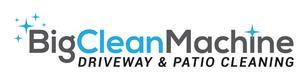 Big Clean Machine Ltd