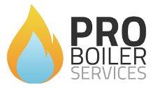 Pro Boiler Services Ltd