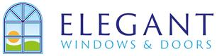 Elegant Windows and Doors Ltd