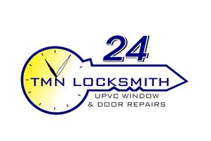 TMN 24 Hour Locksmith Ltd