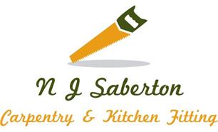 N J Saberton Carpentry & Kitchens